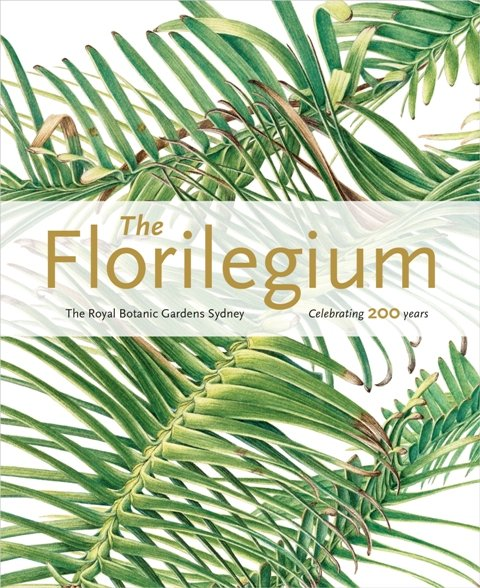 Florilegium_Royal_Botanic_Gardens_Sydney_Book_australia_art_BjaExjK.jpg.2000x2000_q85