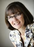 Julie Profile Picture